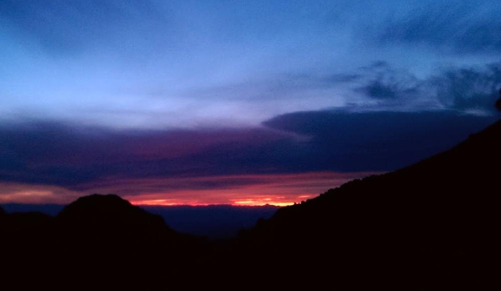 lava_clouds
